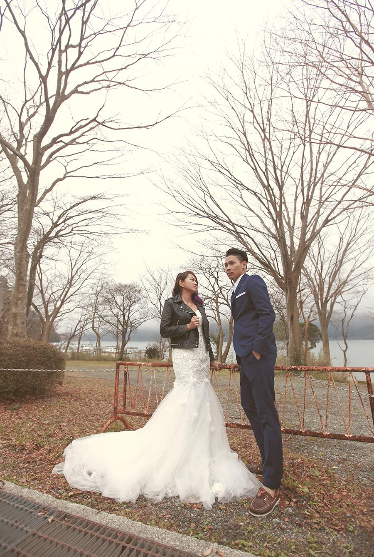 tokyo hakone japan spring sakura . engagement wedding photography by kurt ahs . ns + eu . 0386.jpg