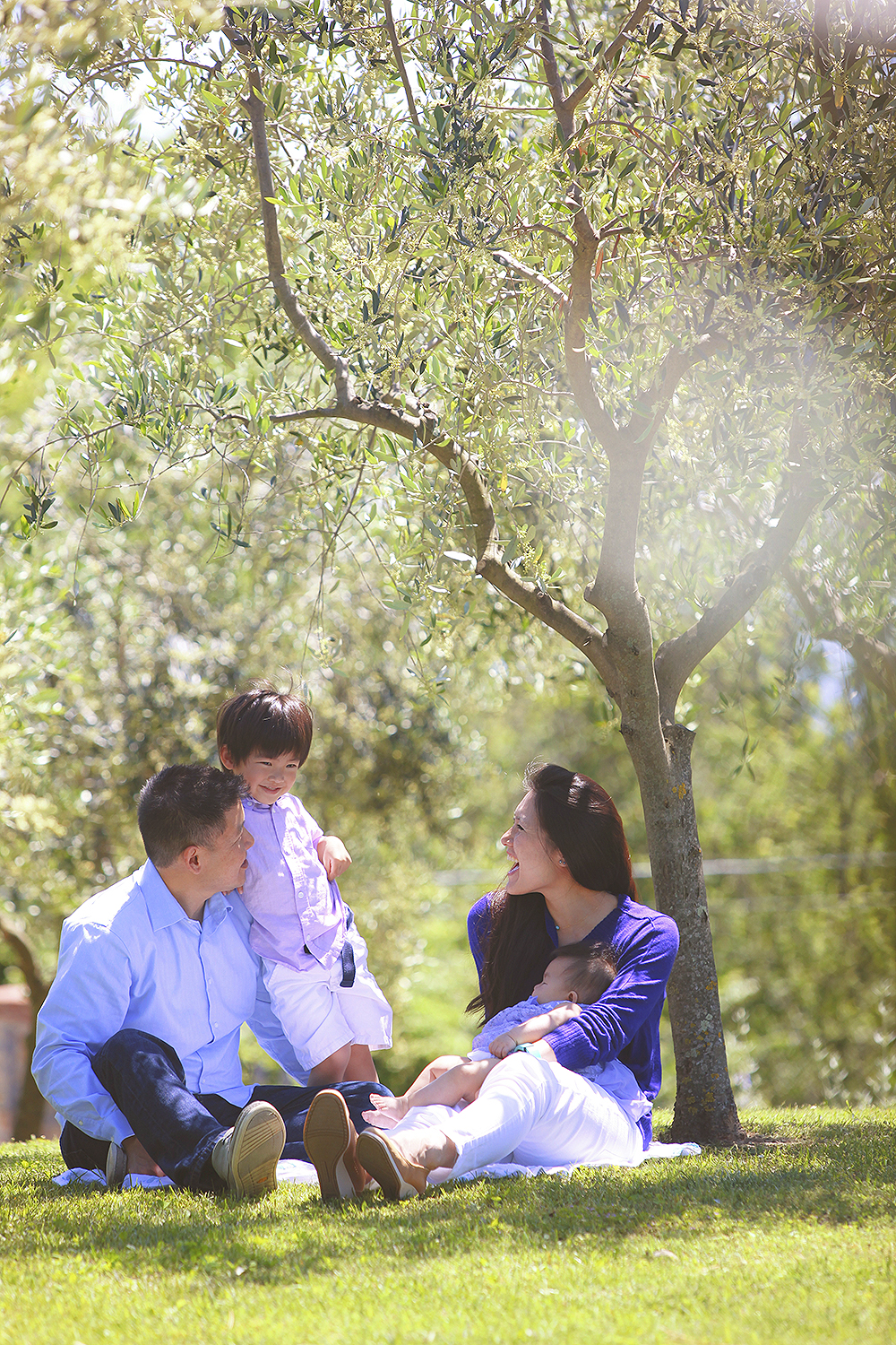 italy tuscany lucca . family portrait photography by kurt ahs . marvin + yvonne.7122.jpg