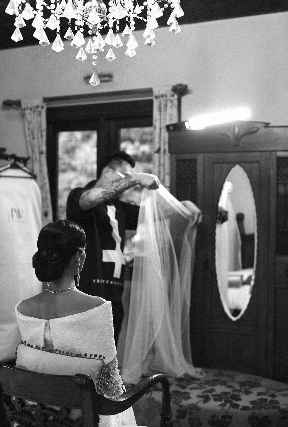 malaysia traditional malay wedding . the akad nikah of putera bruno araujo + puteri elfarezza . photography by kurt ahs ( perhapslifemoments ) . 7150.jpg