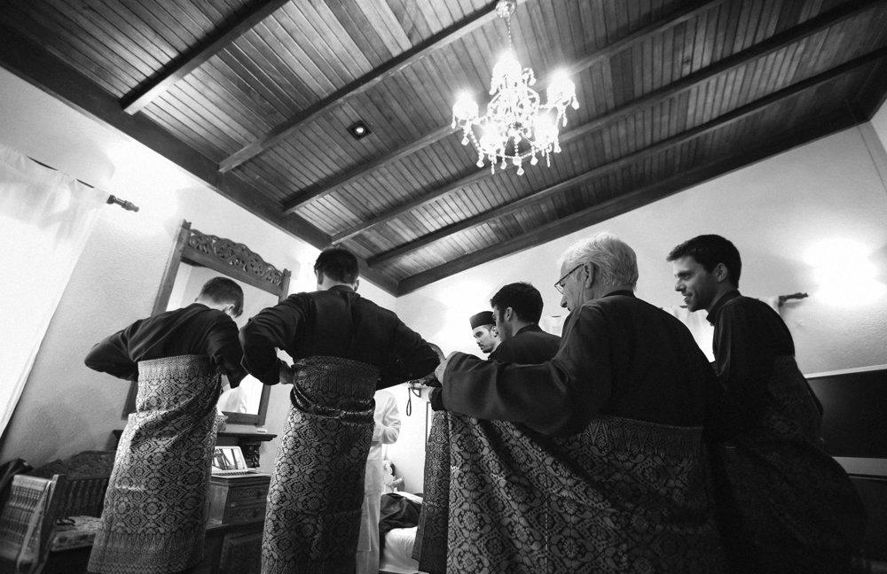malaysia traditional malay wedding . the akad nikah of putera bruno araujo + puteri elfarezza . photography by kurt ahs ( perhapslifemoments ) . 7155.jpg