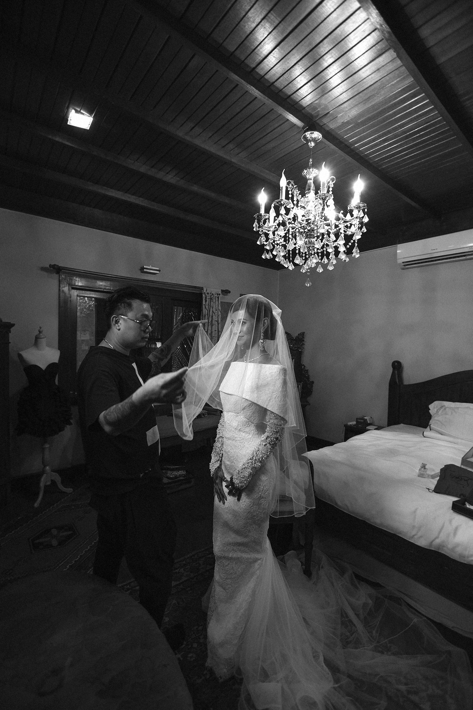 malaysia traditional malay wedding . the akad nikah of putera bruno araujo + puteri elfarezza . photography by kurt ahs ( perhapslifemoments ) . 7159.jpg