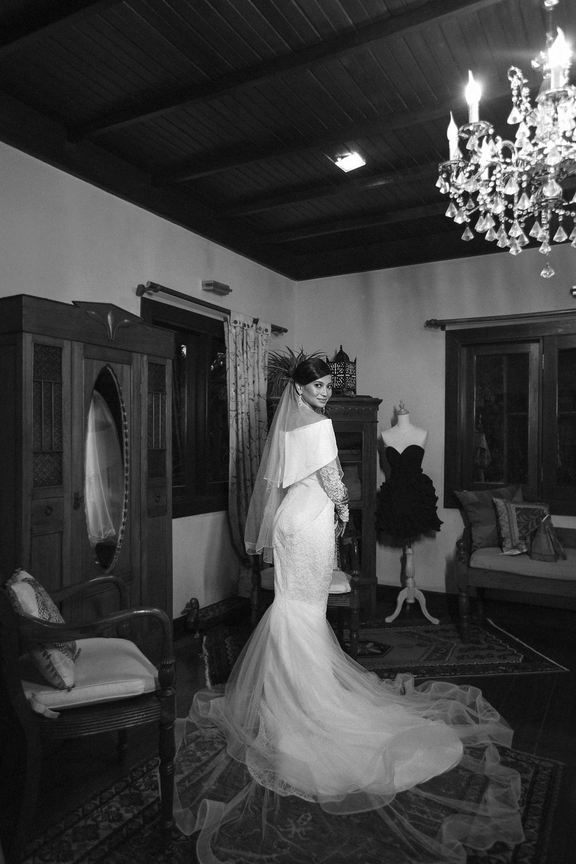 malaysia traditional malay wedding . the akad nikah of putera bruno araujo + puteri elfarezza . photography by kurt ahs ( perhapslifemoments ) . 7168.jpg
