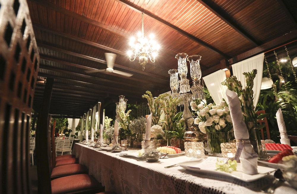 malaysia traditional malay wedding . the akad nikah of putera bruno araujo + puteri elfarezza . photography by kurt ahs ( perhapslifemoments ) . 7175.jpg
