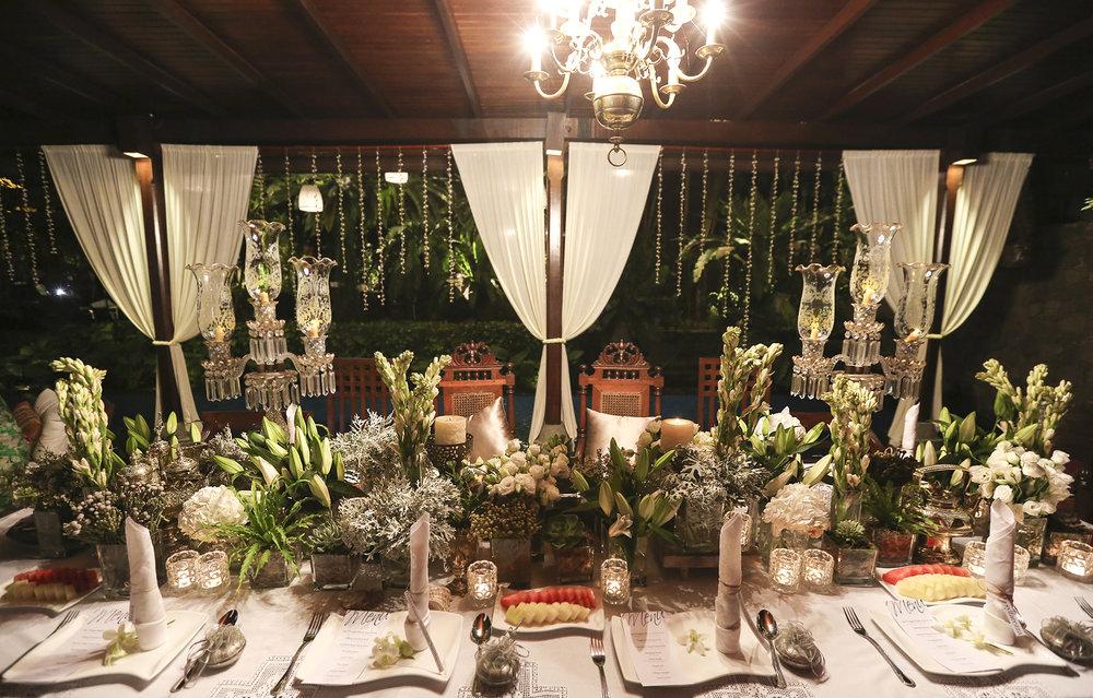 malaysia traditional malay wedding . the akad nikah of putera bruno araujo + puteri elfarezza . photography by kurt ahs ( perhapslifemoments ) . 7178.jpg