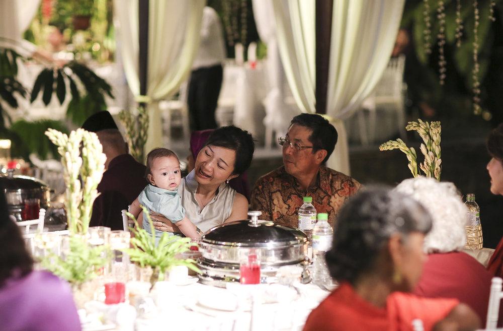 malaysia traditional malay wedding . the akad nikah of putera bruno araujo + puteri elfarezza . photography by kurt ahs ( perhapslifemoments ) . 7183.jpg