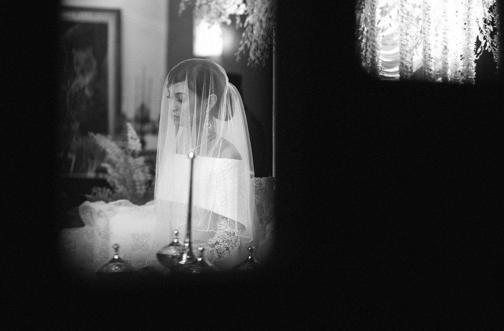 malaysia traditional malay wedding . the akad nikah of putera bruno araujo + puteri elfarezza . photography by kurt ahs ( perhapslifemoments ) . 7190.jpg