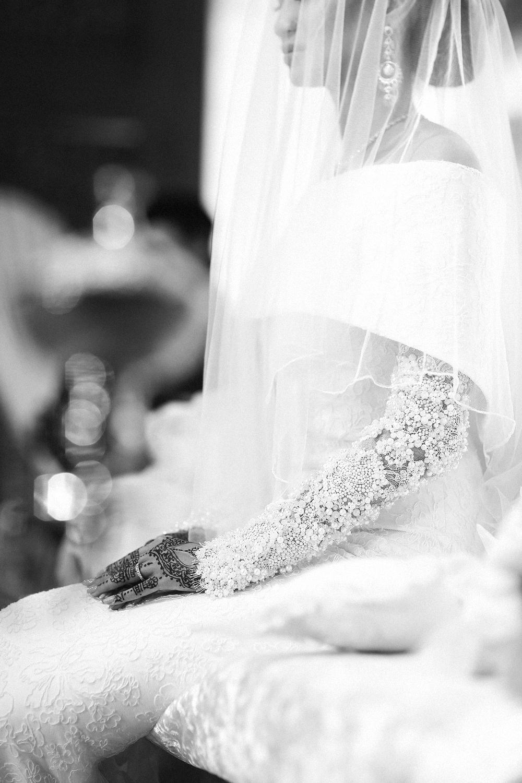 malaysia traditional malay wedding . the akad nikah of putera bruno araujo + puteri elfarezza . photography by kurt ahs ( perhapslifemoments ) . 7195.jpg