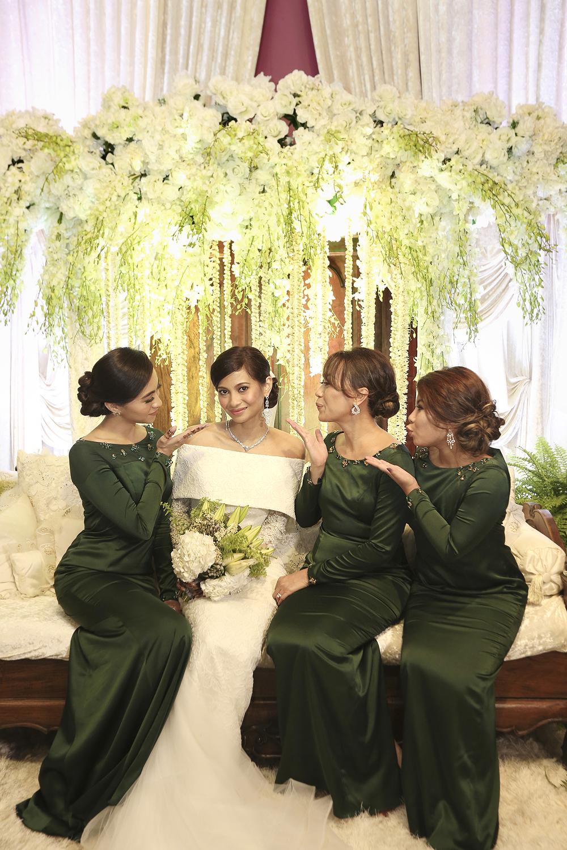 malaysia traditional malay wedding . the akad nikah of putera bruno araujo + puteri elfarezza . photography by kurt ahs ( perhapslifemoments ) . 7222.jpg