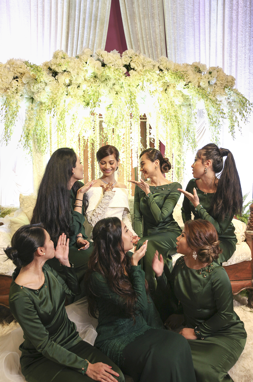 malaysia traditional malay wedding . the akad nikah of putera bruno araujo + puteri elfarezza . photography by kurt ahs ( perhapslifemoments ) . 7224.jpg