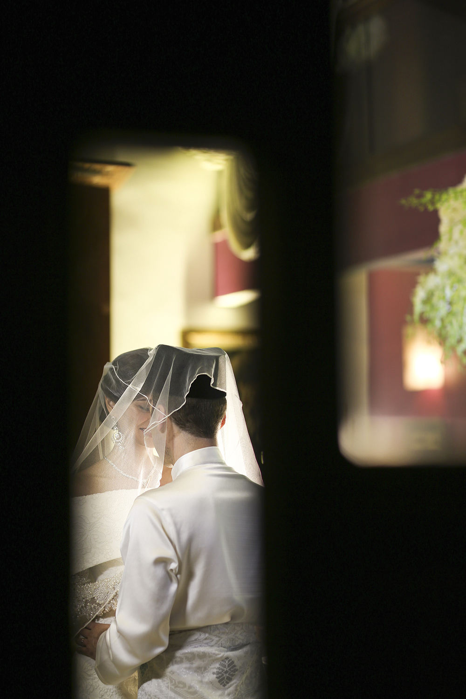 malaysia traditional malay wedding . the akad nikah of putera bruno araujo + puteri elfarezza . photography by kurt ahs ( perhapslifemoments ) . 7228.jpg