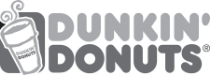 Dunkin_Donuts_a9078_450x450.png