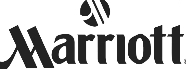 Logo_Marriott.jpg