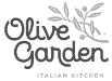 olive_garden_logo.jpg