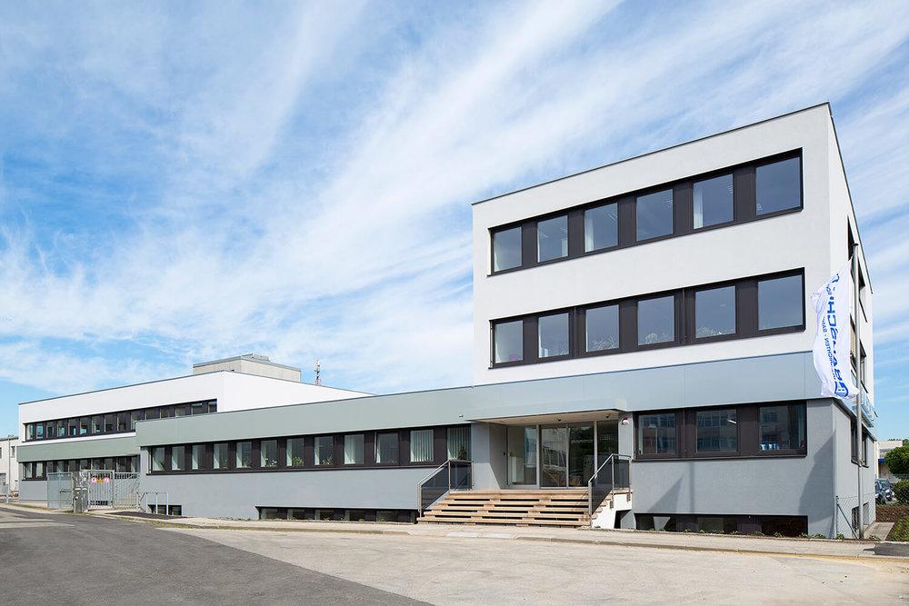 Bauschutz_Architekturfotografie__Z4A3184.jpg