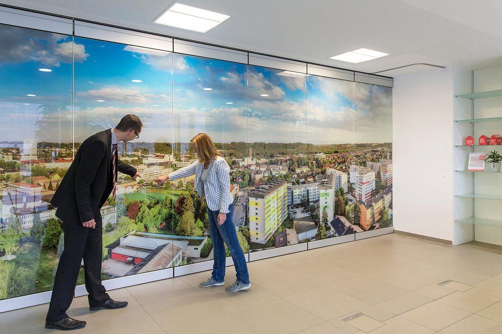 Oberbank-Wels-Panorama-Fotografie-_Z4A3334.JPG