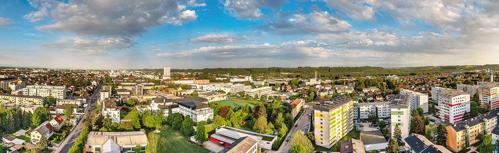 Oberbank-Wels-Panorama-Fotografie-20180425.jpg