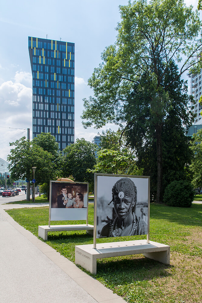Foto-Ausstellung-Menschen-Bilder-OOe-Linz-_Z4A3347.JPG