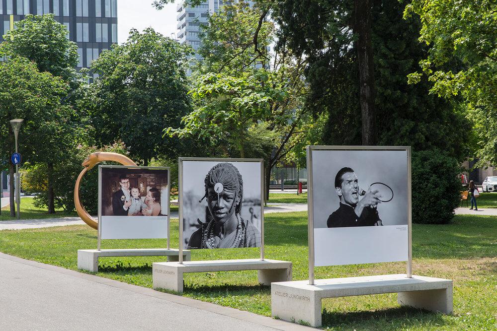 Foto-Ausstellung-Menschen-Bilder-OOe-Linz-_Z4A3355.JPG