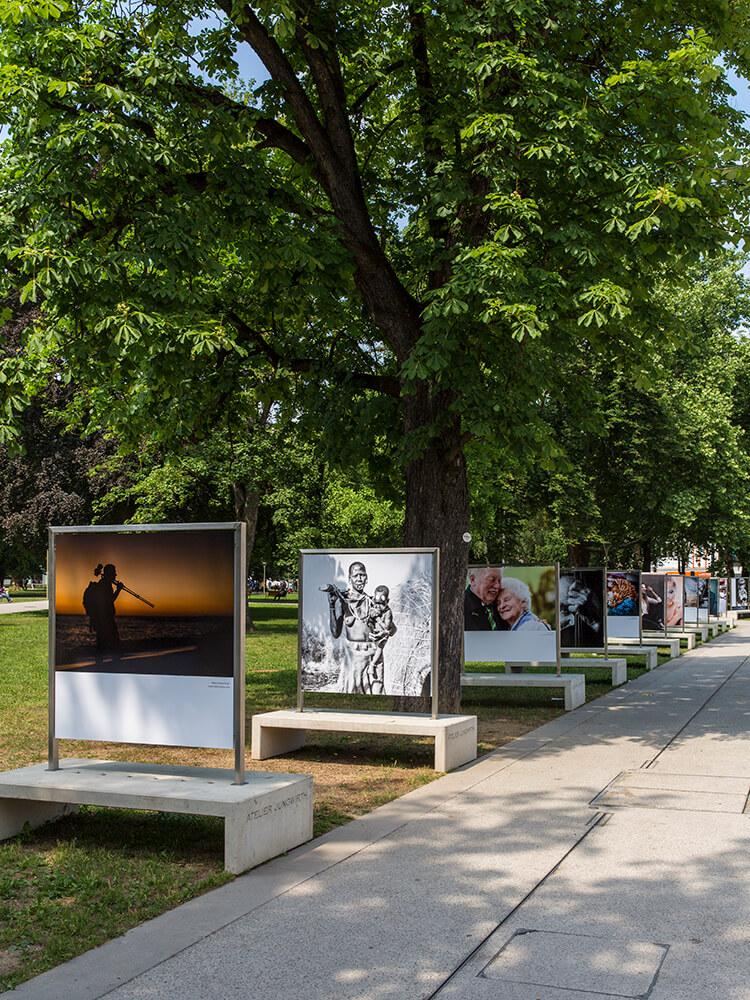 Foto-Ausstellung-Menschen-Bilder-OOe-Linz-_Z4A3359.JPG