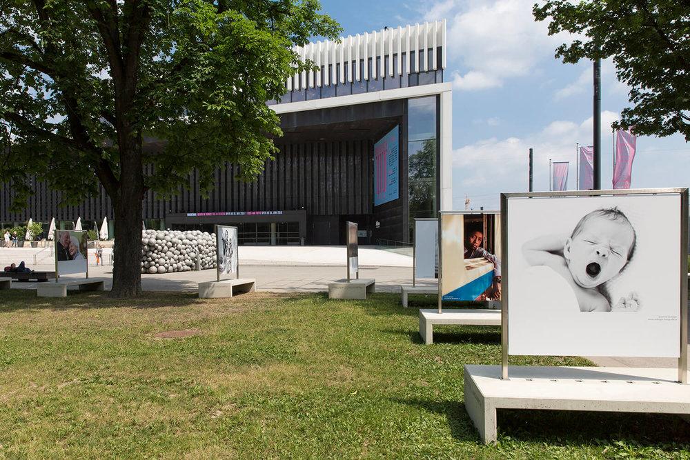 Foto-Ausstellung-Menschen-Bilder-OOe-Linz-_Z4A3362.JPG