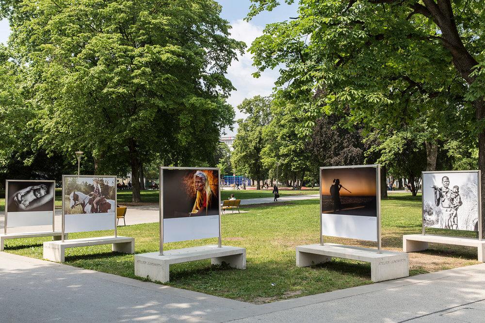 Foto-Ausstellung-Menschen-Bilder-OOe-Linz-_Z4A3361.JPG