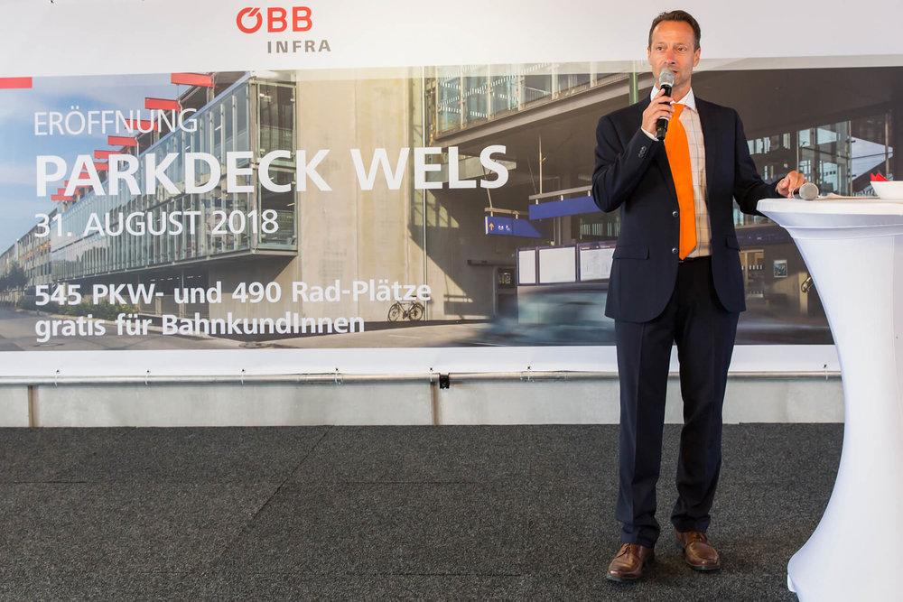 ÖBB_Parkdeck_Wels_Eröffnungsfeier_Fotograf_Josef_Fischer_Z4A8336.jpg