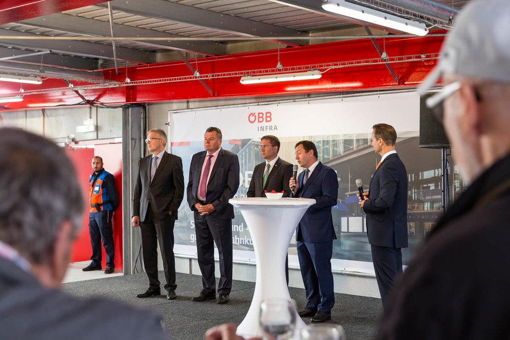 ÖBB_Parkdeck_Wels_Eröffnungsfeier_Fotograf_Josef_Fischer_Z4A8359.jpg
