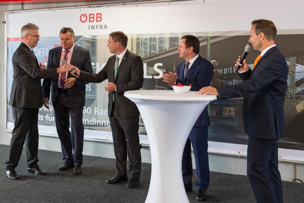 ÖBB_Parkdeck_Wels_Eröffnungsfeier_Fotograf_Josef_Fischer_Z4A8377.jpg