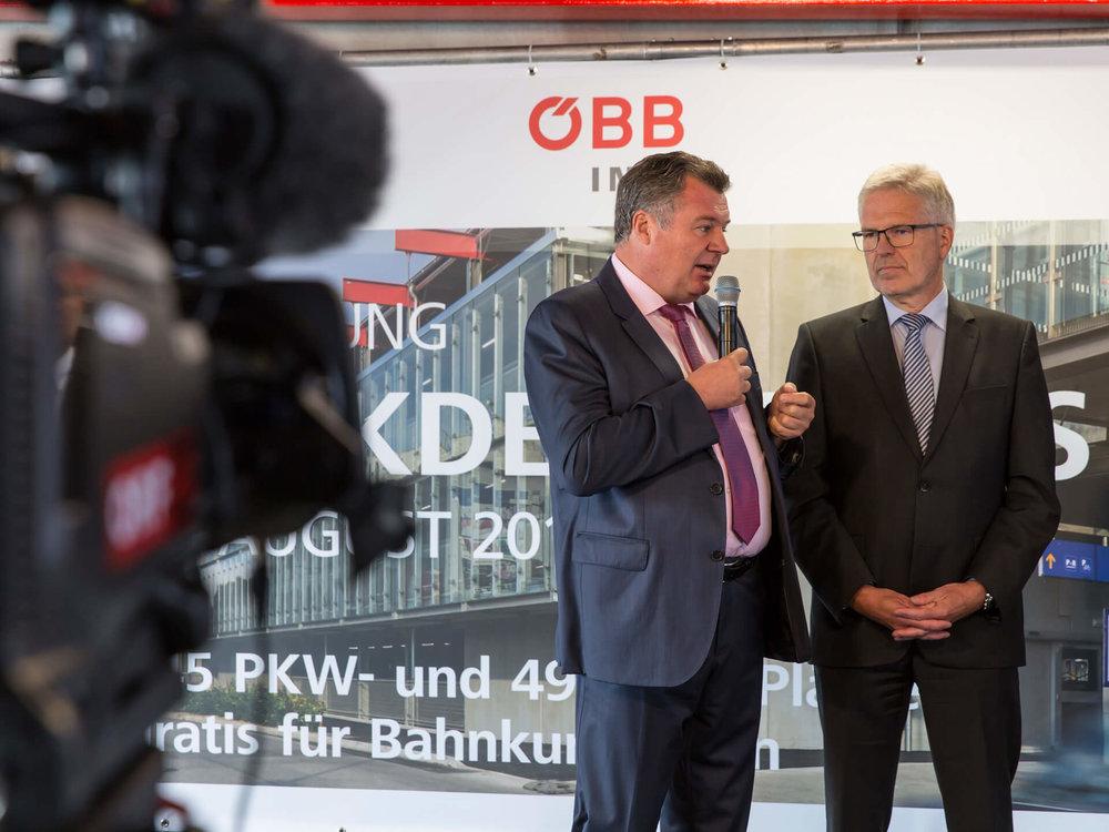 ÖBB_Parkdeck_Wels_Eröffnungsfeier_Fotograf_Josef_Fischer_Z4A8393.jpg