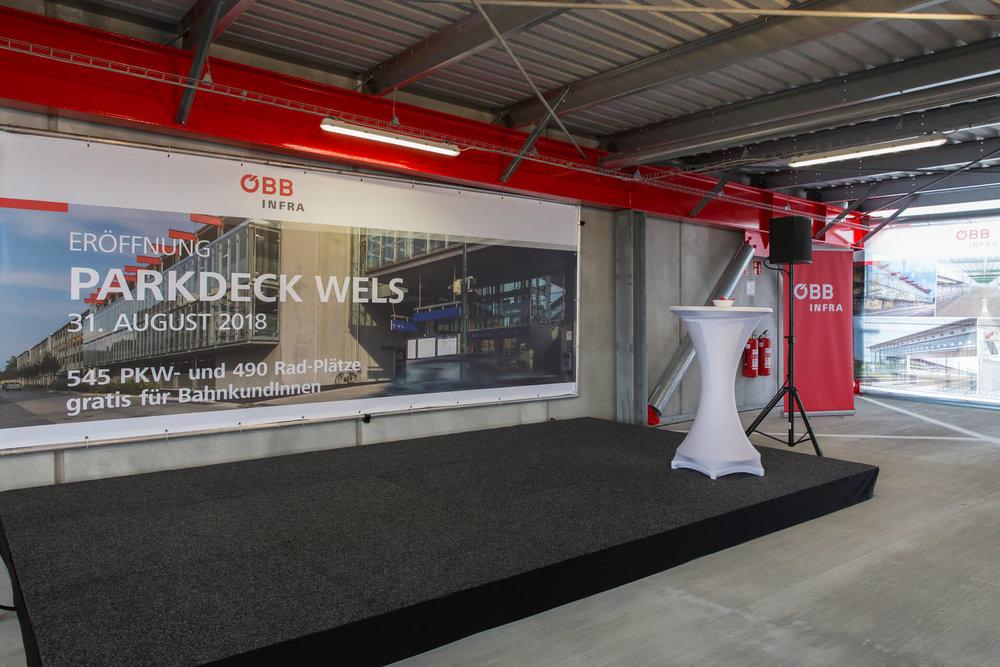 ÖBB_Parkdeck_Wels_Eröffnungsfeier_Fotograf_Josef_Fischer_Z4A8302.jpg