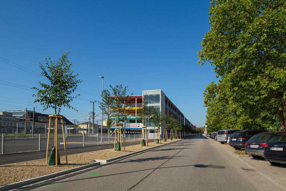 ÖBB_Parkdeck_Wels_Architekturfotograf_Josef_Fischer_Z4A7452.jpg