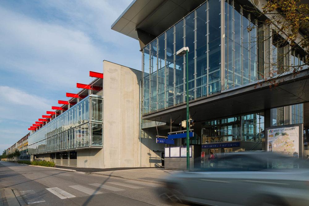 ÖBB_Parkdeck_Wels_Architekturfotograf_Josef_Fischer_Z4A7405.jpg