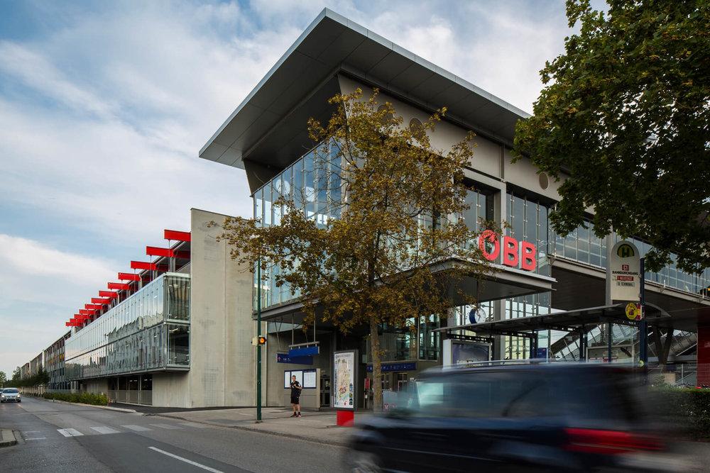 ÖBB_Parkdeck_Wels_Architekturfotograf_Josef_Fischer_Z4A7410.jpg