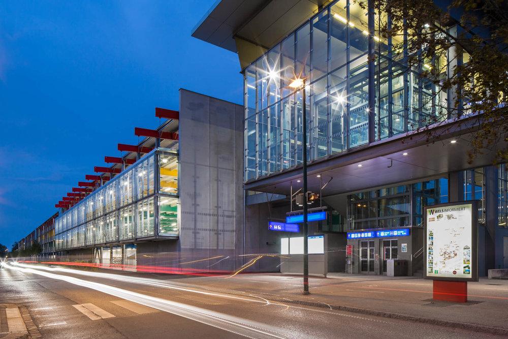 ÖBB_Parkdeck_Wels_Architekturfotograf_Josef_Fischer_Z4A7433.jpg