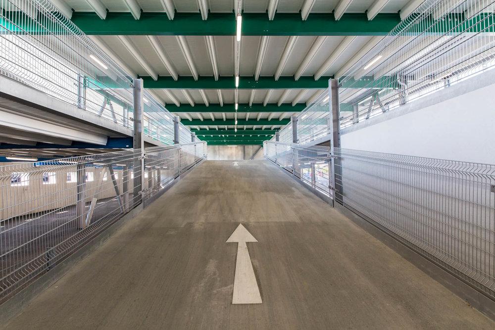 ÖBB_Parkdeck_Wels_Architekturfotograf_Josef_Fischer_Z4A6445.jpg