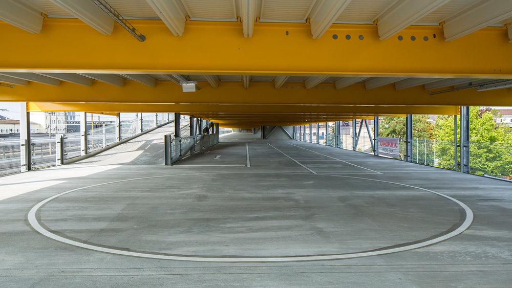 ÖBB_Parkdeck_Wels_Architekturfotograf_Josef_Fischer_Z4A7188.jpg
