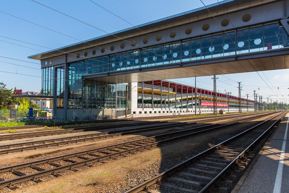 ÖBB_Parkdeck_Wels_Architekturfotograf_Josef_Fischer_Z4A6460.jpg