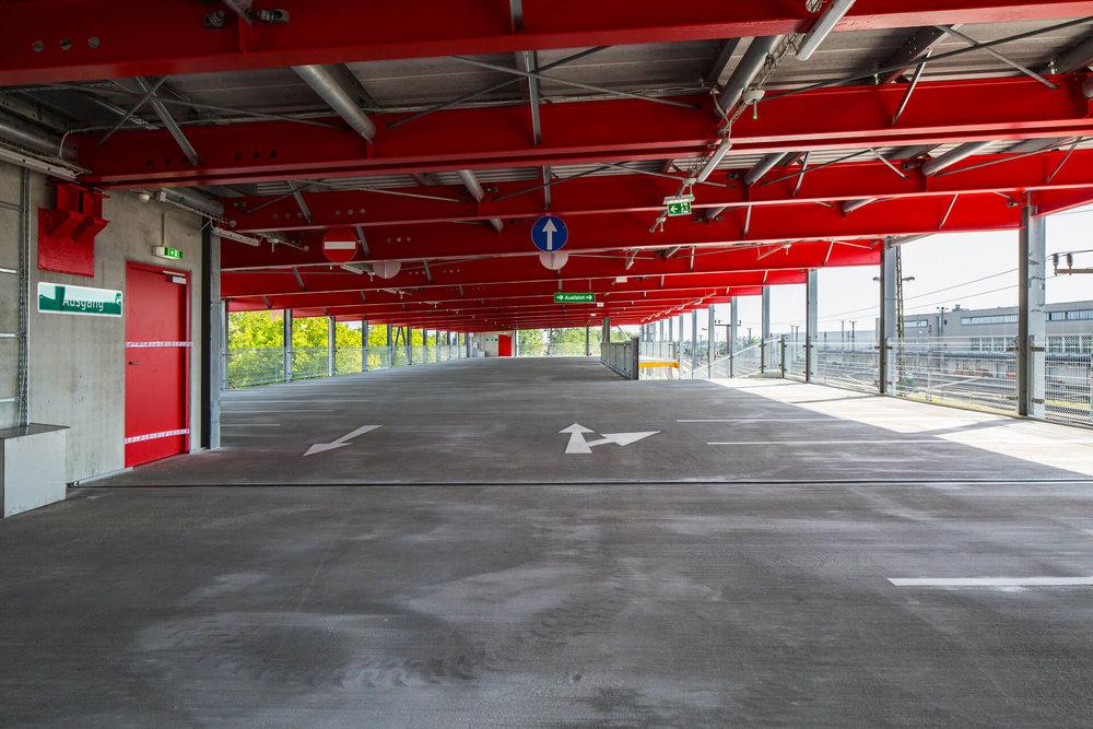 ÖBB_Parkdeck_Wels_Architekturfotograf_Josef_Fischer_Z4A7241.jpg