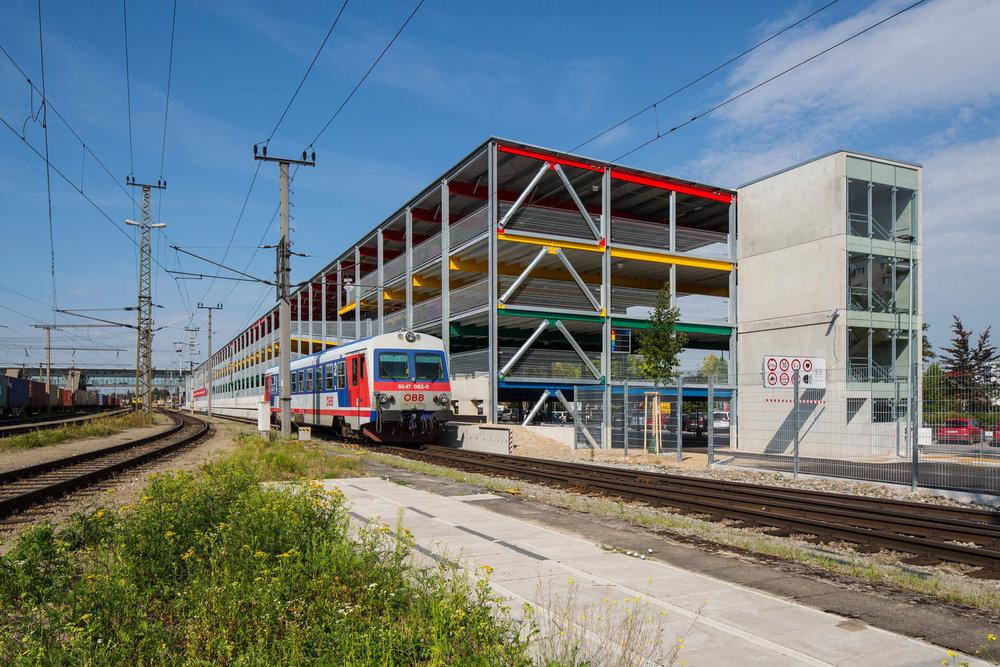 ÖBB_Parkdeck_Wels_Architekturfotograf_Josef_Fischer_Z4A7353.jpg