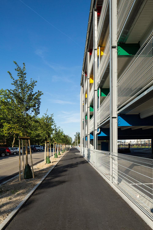 ÖBB_Parkdeck_Wels_Architekturfotograf_Josef_Fischer_Z4A7309.jpg