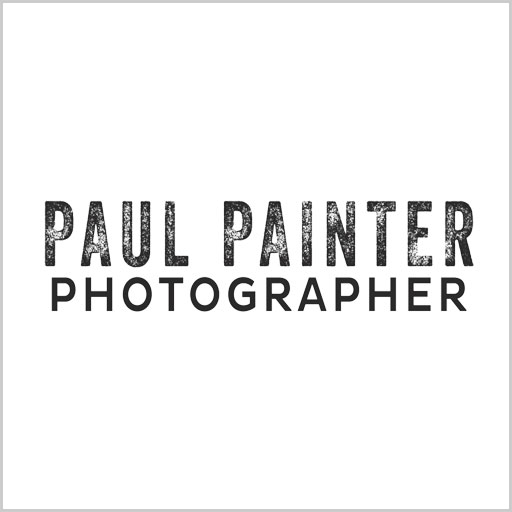Paul-Painter.jpg