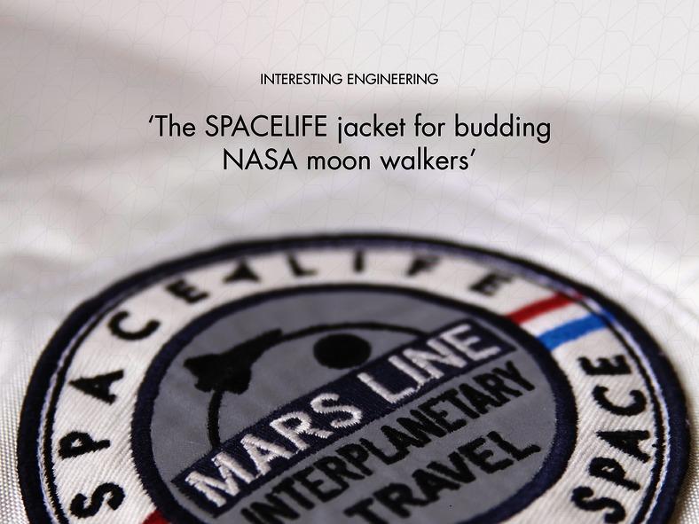 spacelife_booklet-page14.jpg
