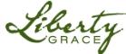 cropped-Liberty-Grace-Green.jpg