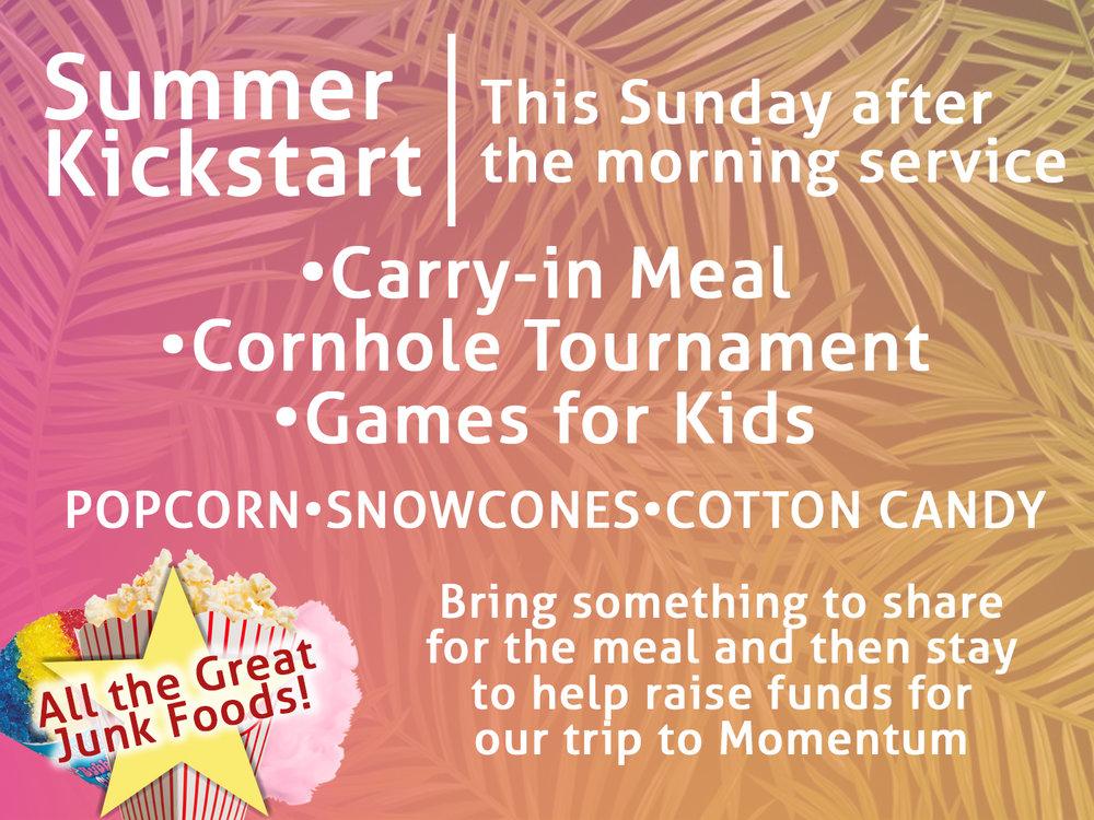 Summer Kickstart_Fun.jpg