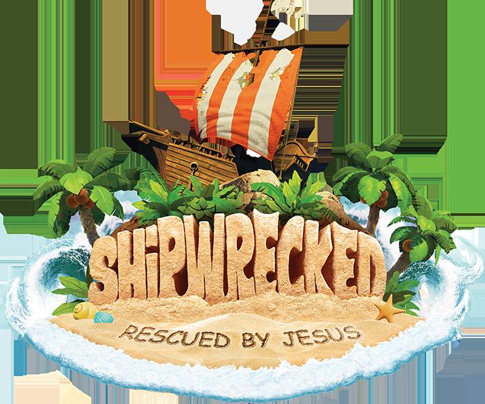 shipwrecked-vbs-logo-SMALL-RGB copy.png