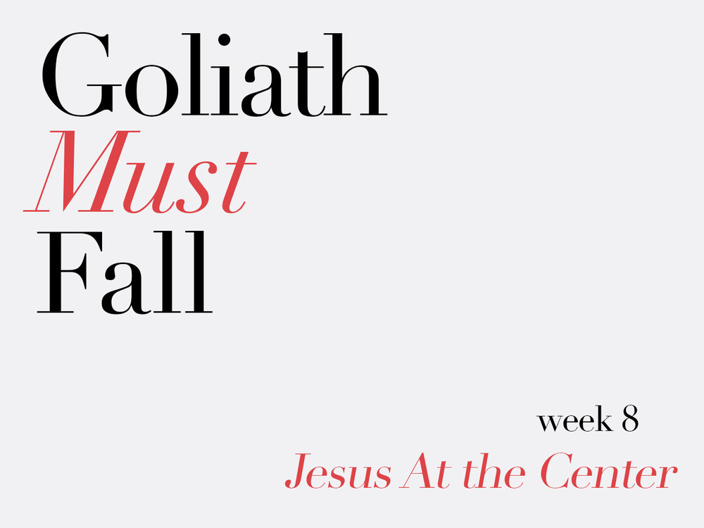 Goliath Must Fall Week 08.jpg