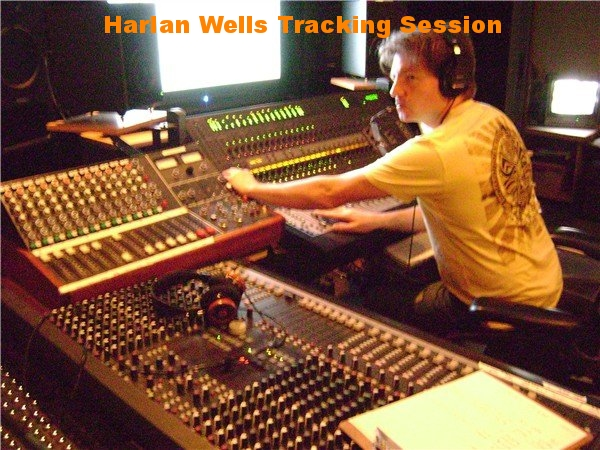 Harlan Wells Canturbury.jpg