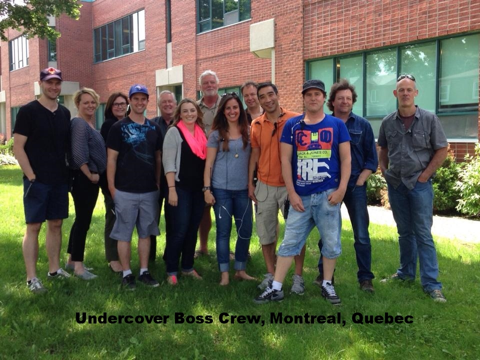 UCB Crew.jpg