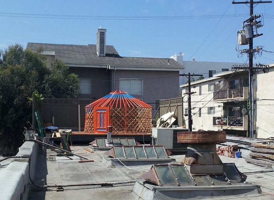 Ger_rooftop.jpg