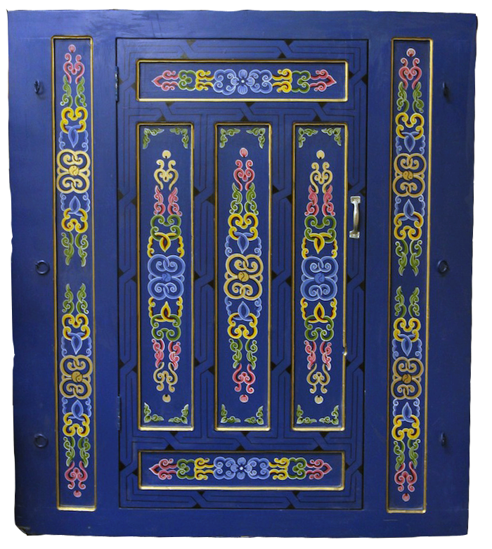 Blue Door.png